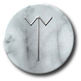 Rune Ear